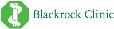Blackrock Clinic Logo - Occupop Customer