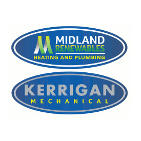 Midland Heating & Kerrigan Mechanical