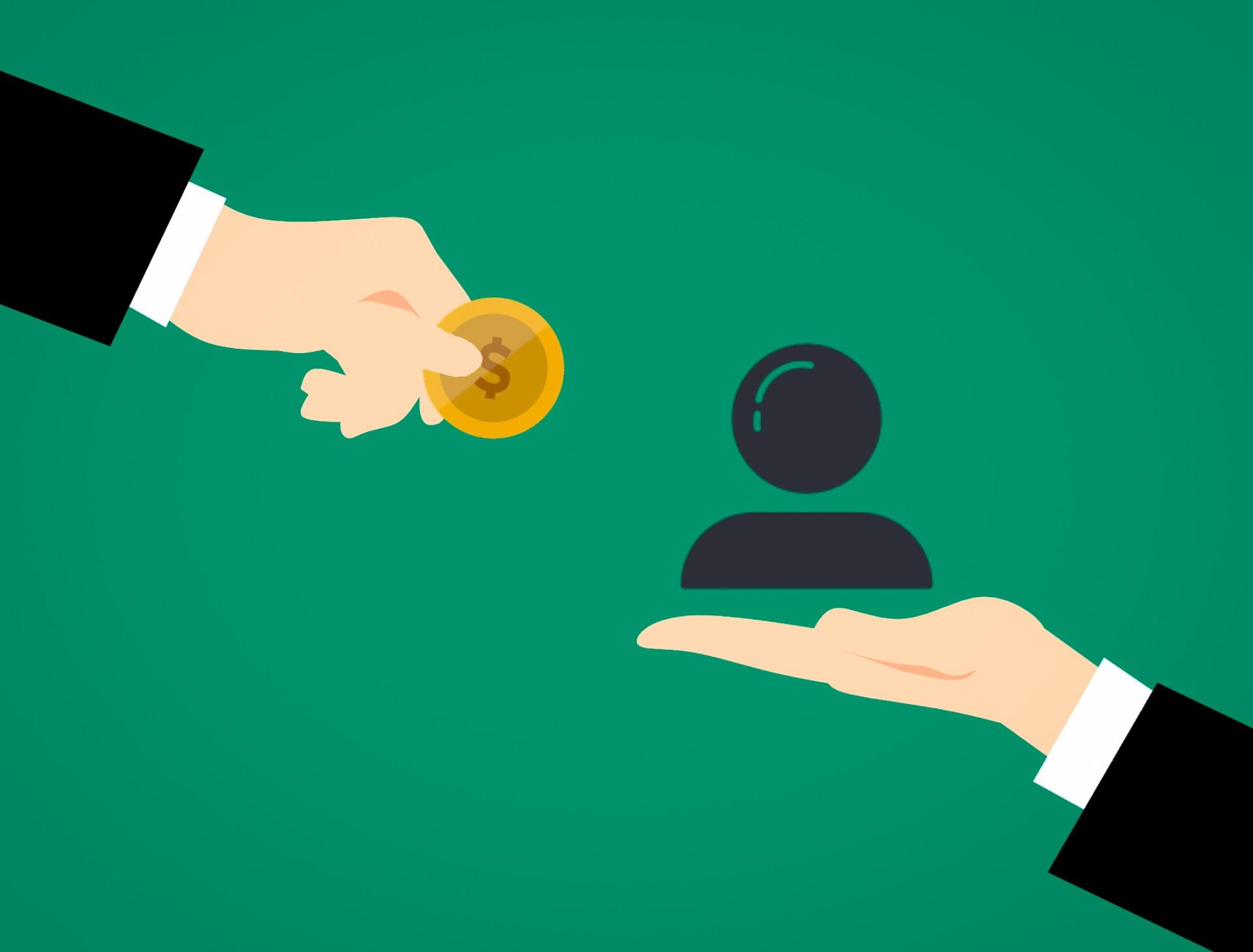 Jak maksymalnie wykorzystać budżet rekrutacyjny?
