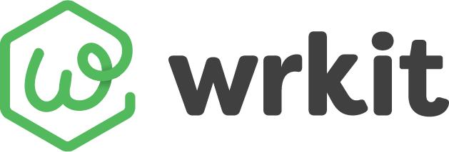 wrkit logo -  - Top 4 HR software solutions