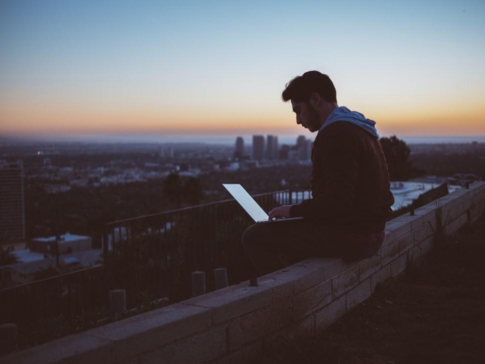 Elastyczna praca - jak wprowadzić ten trend do Twojego biznesu?