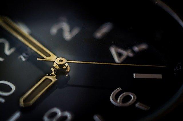 Korzyści technologii trakujących czas dla Twojej firmy i jej zespołu