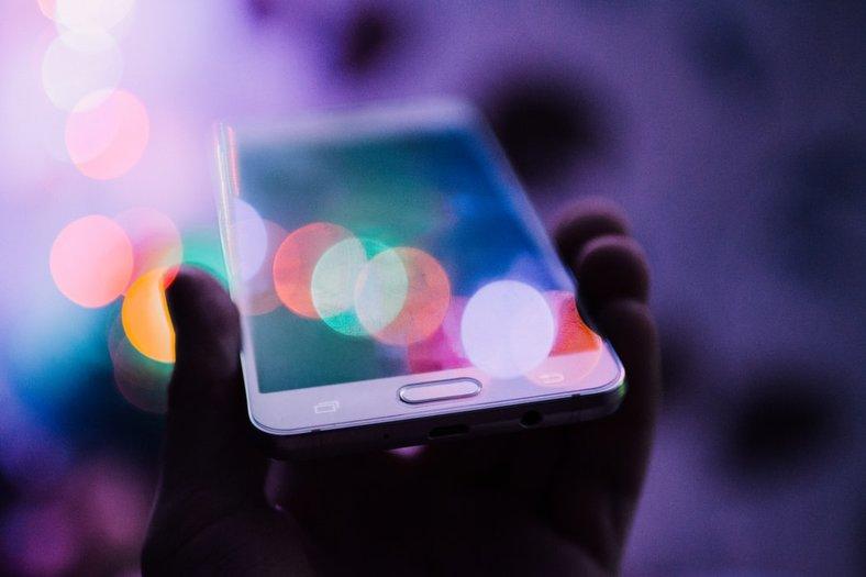 Dlaczego warto wykorzystać media społecznościowe w rekrutacji? Oto zalety