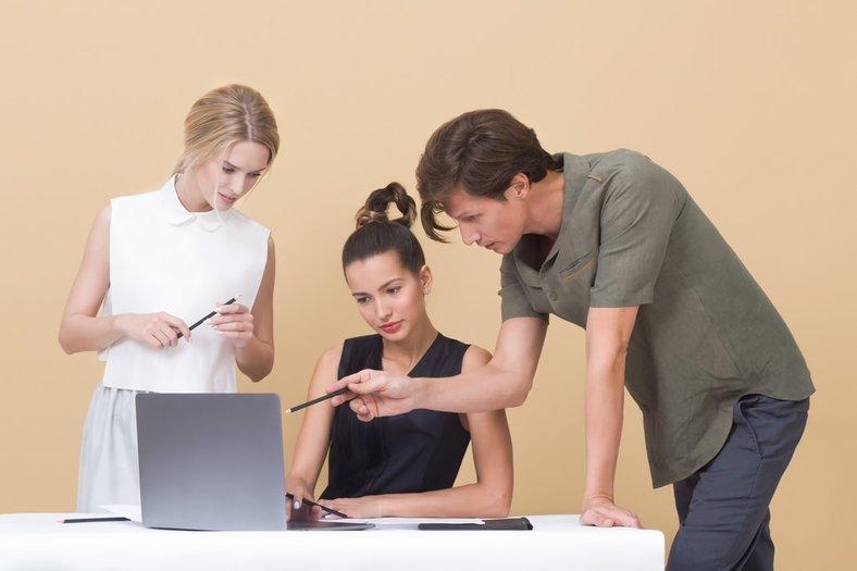 5 firm budujących świetny Employer Branding