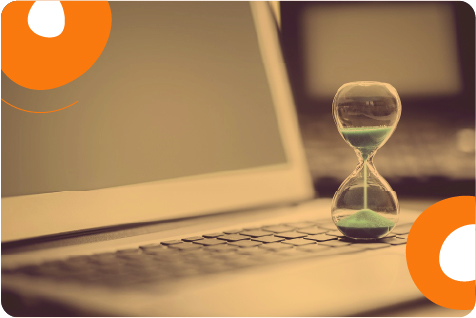 The Benefits of Time Tracking Technology