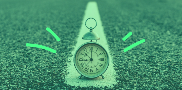 How to Hire Quickly Without Losing Candidate Quality
