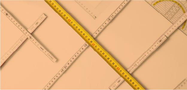 3 Recruitment Metrics to Improve Your Hiring