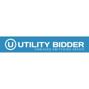 Utility Bidder