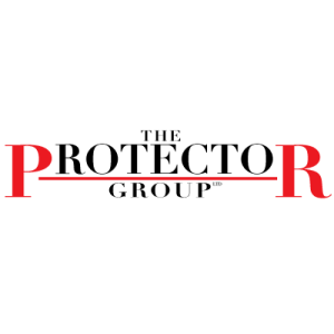 Protector Group