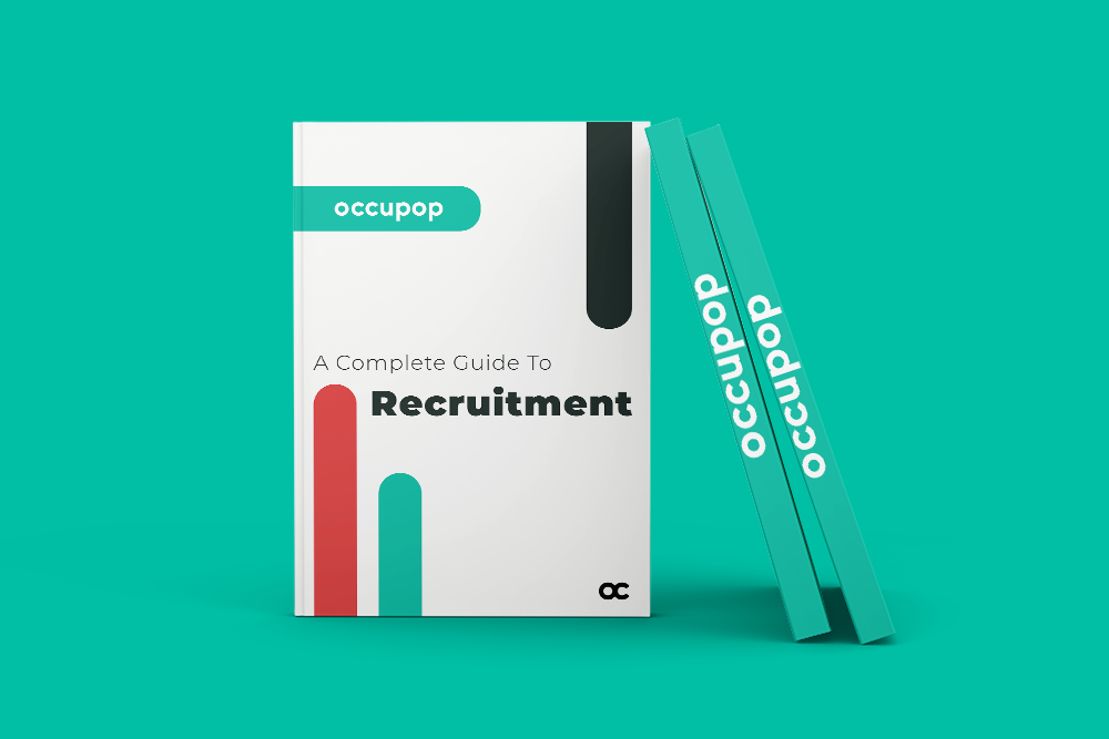 A Complete Guide to Recruitment