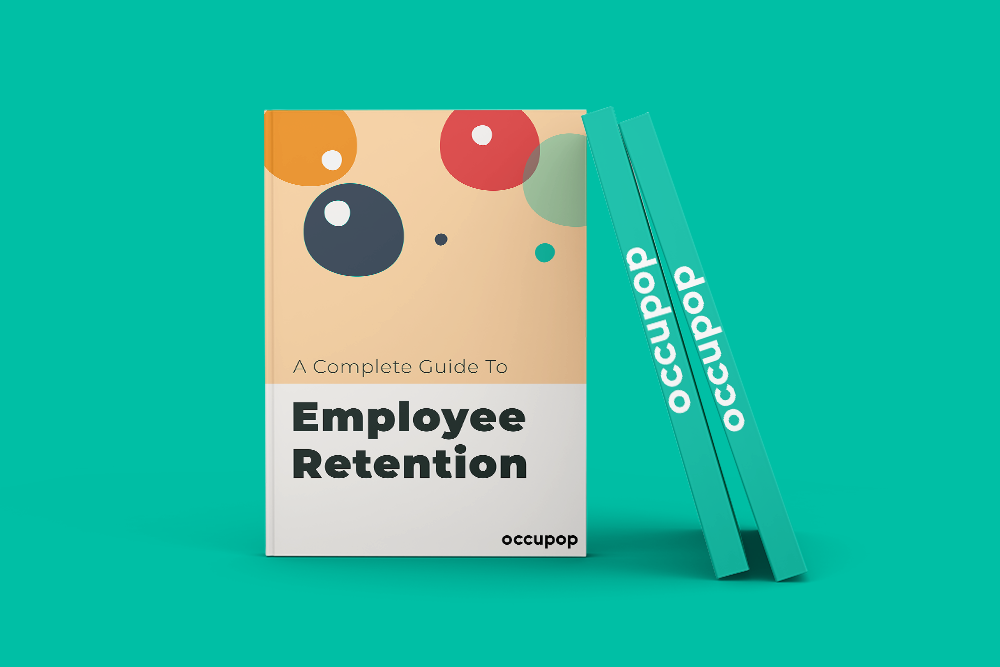 A Complete Guide to Employee Retention