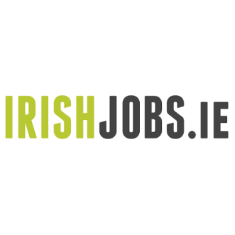 Irish Jobs
