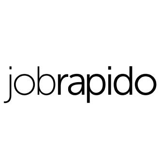 JobRapido
