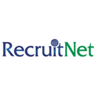 RecruitNet