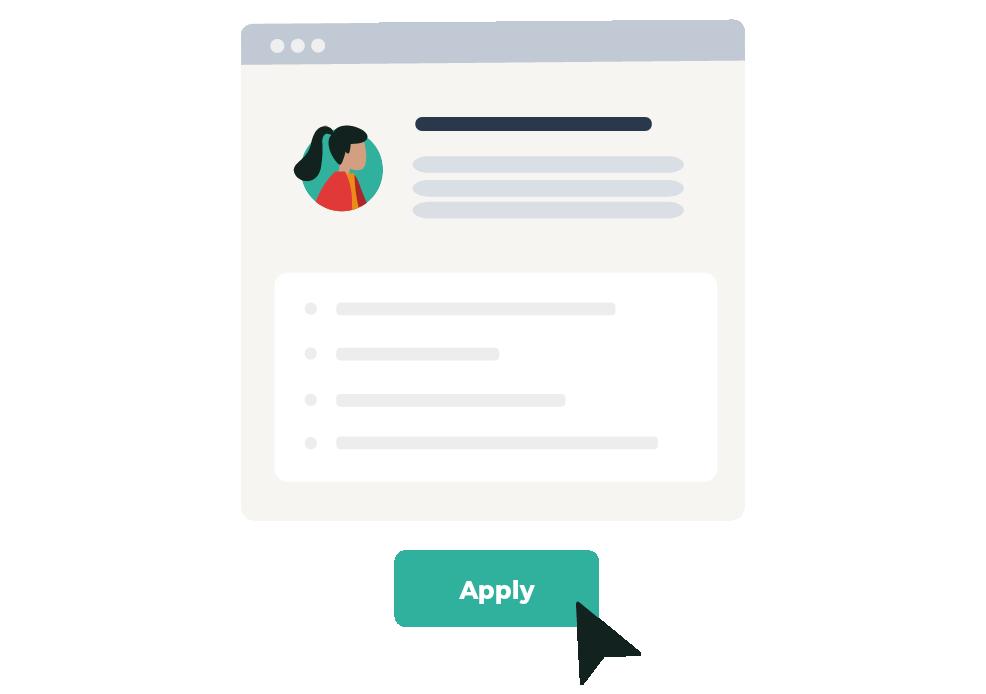 Occupop Blog: Top tips to improve your job applicant rates.