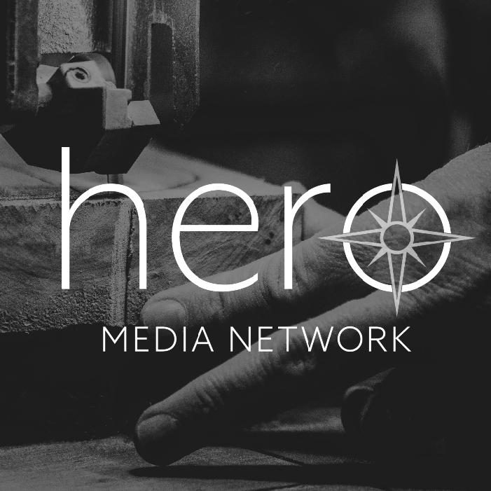 Hero Media Network