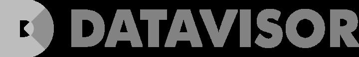 DataVisor Inc