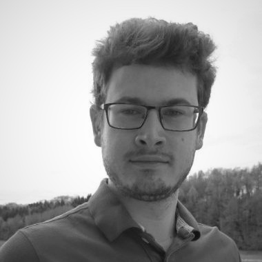 Florian Tramèr