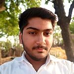 Bhavin