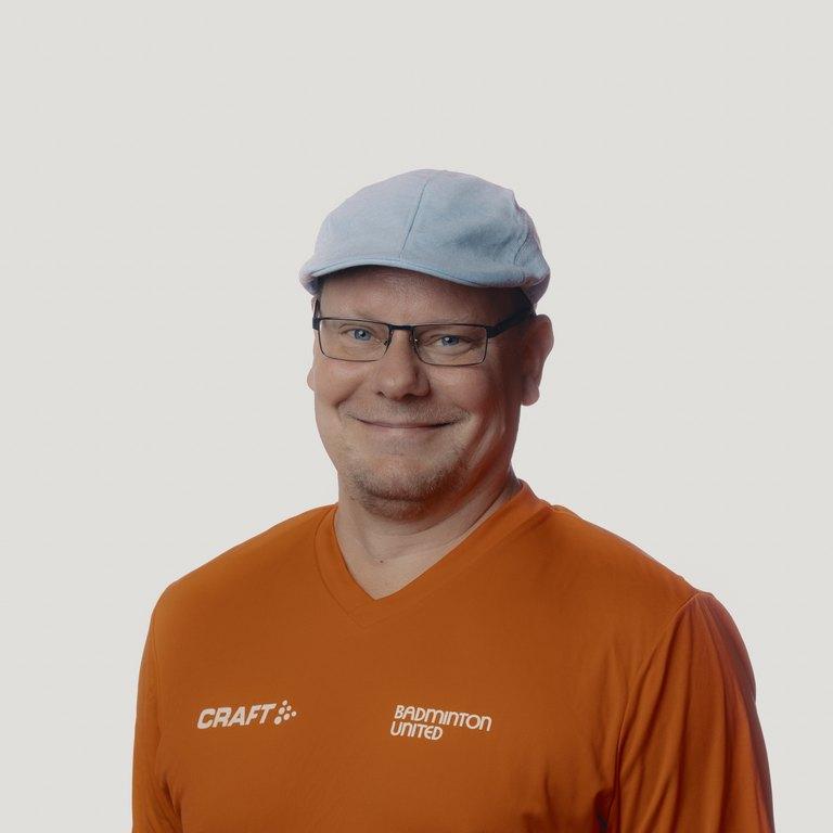 Veli-Markus Mellerin määräaikainen työsuhde päätökseen.