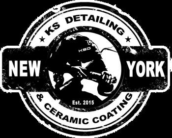 KS Detailing & Ceramic Coating