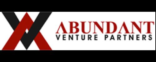 Abundant Venture Partners