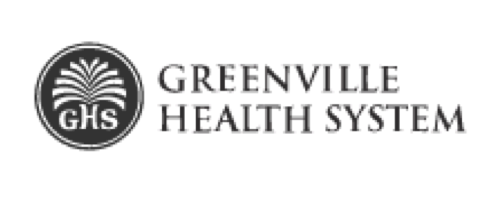 Greenville Heath System