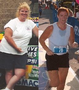 Fitness-Tek weight loss