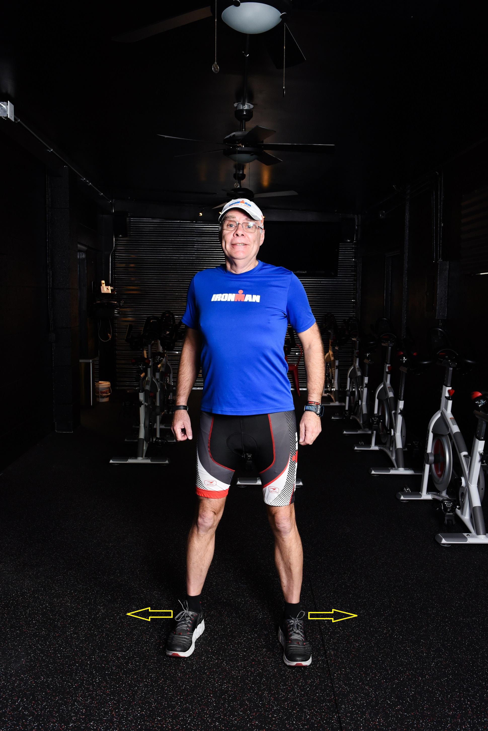 senior-fitness-exercise-isometrics