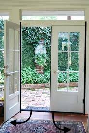 Joint-structure-door-like