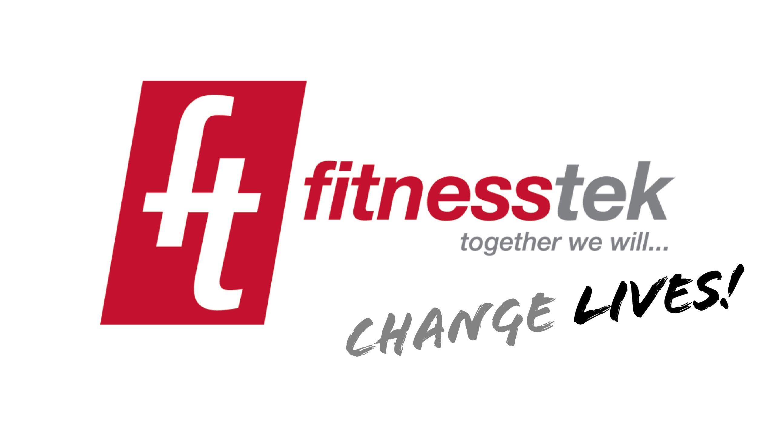 Fitness-Tek-logo