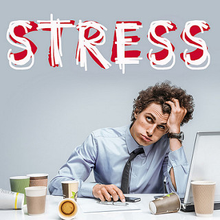 stress-is-undoing-your-healthy-habits