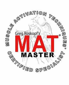 Muscle-Activation-Techniques-Master-Specialist