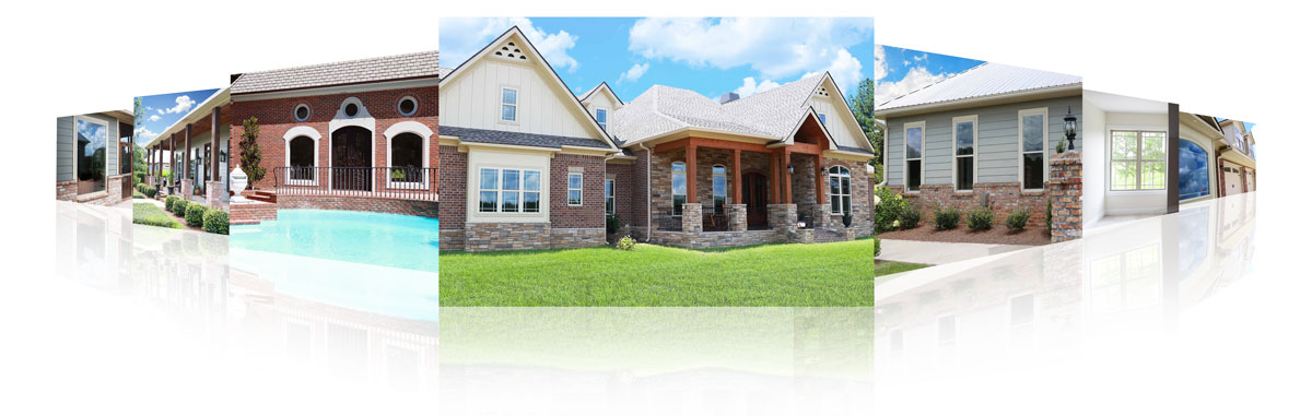 Croft | Energy Efficient Vinyl & Aluminum Windows, Patio Doors