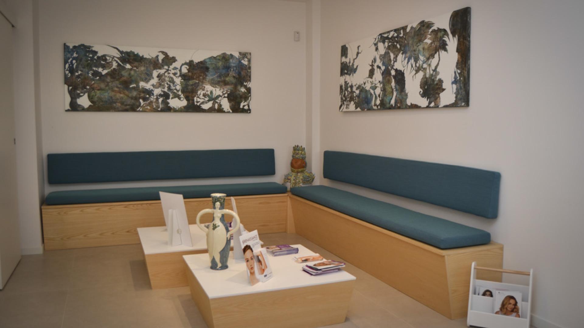 Chirurgia Estetica - Chirurgia della mano - Medicina Estetica - Laser Terapia - Catania - Chipla
