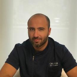 Chirurgo Plastico, Medico Fisiatra e Infermiera Professionale a Catania - Chipla