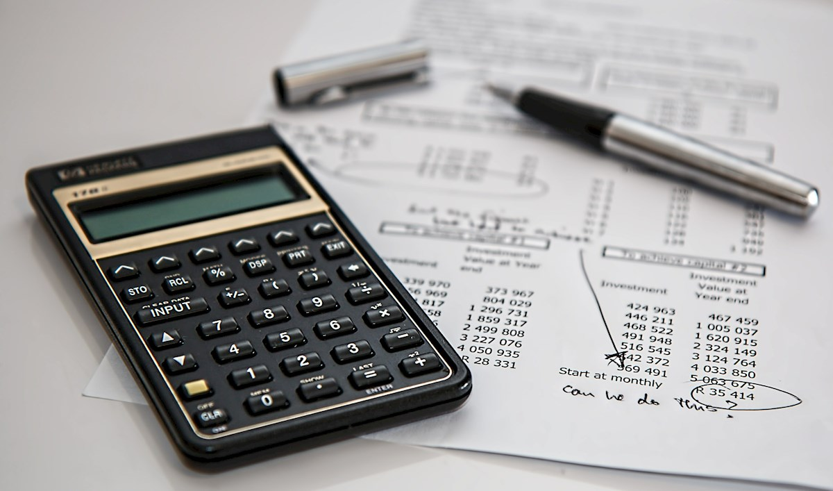 Improving Your Finances After Tax Season