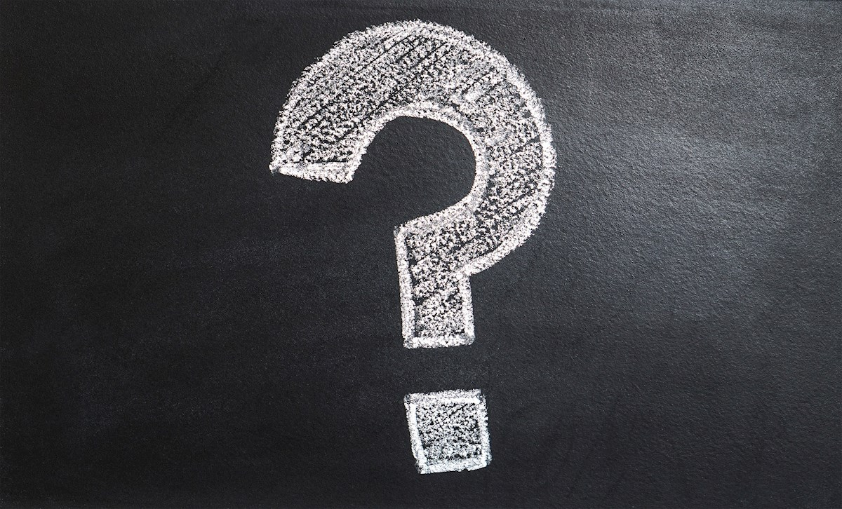 Common Recruiting Firm Myths: Debunked!