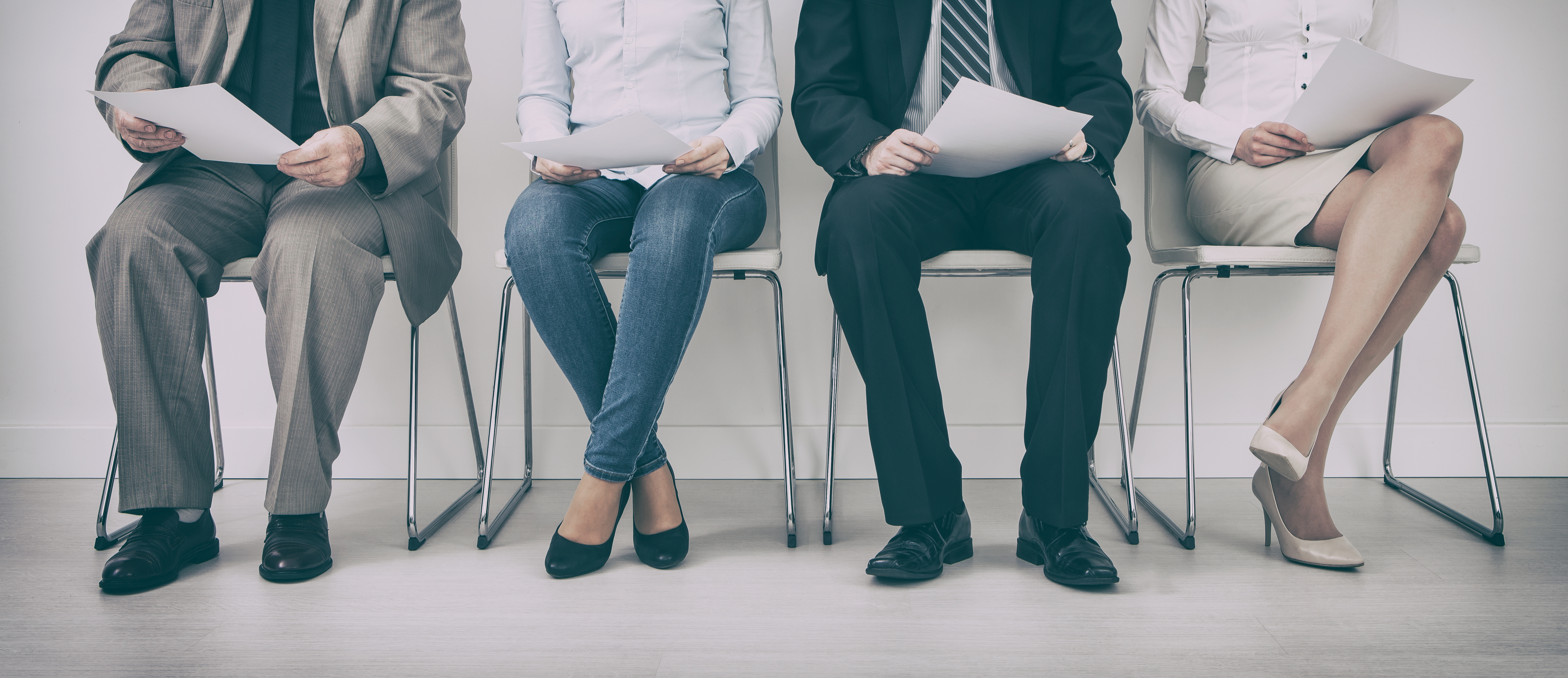 10 Questions to Ask the Interviewer