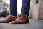 shoes-without-socks-men
