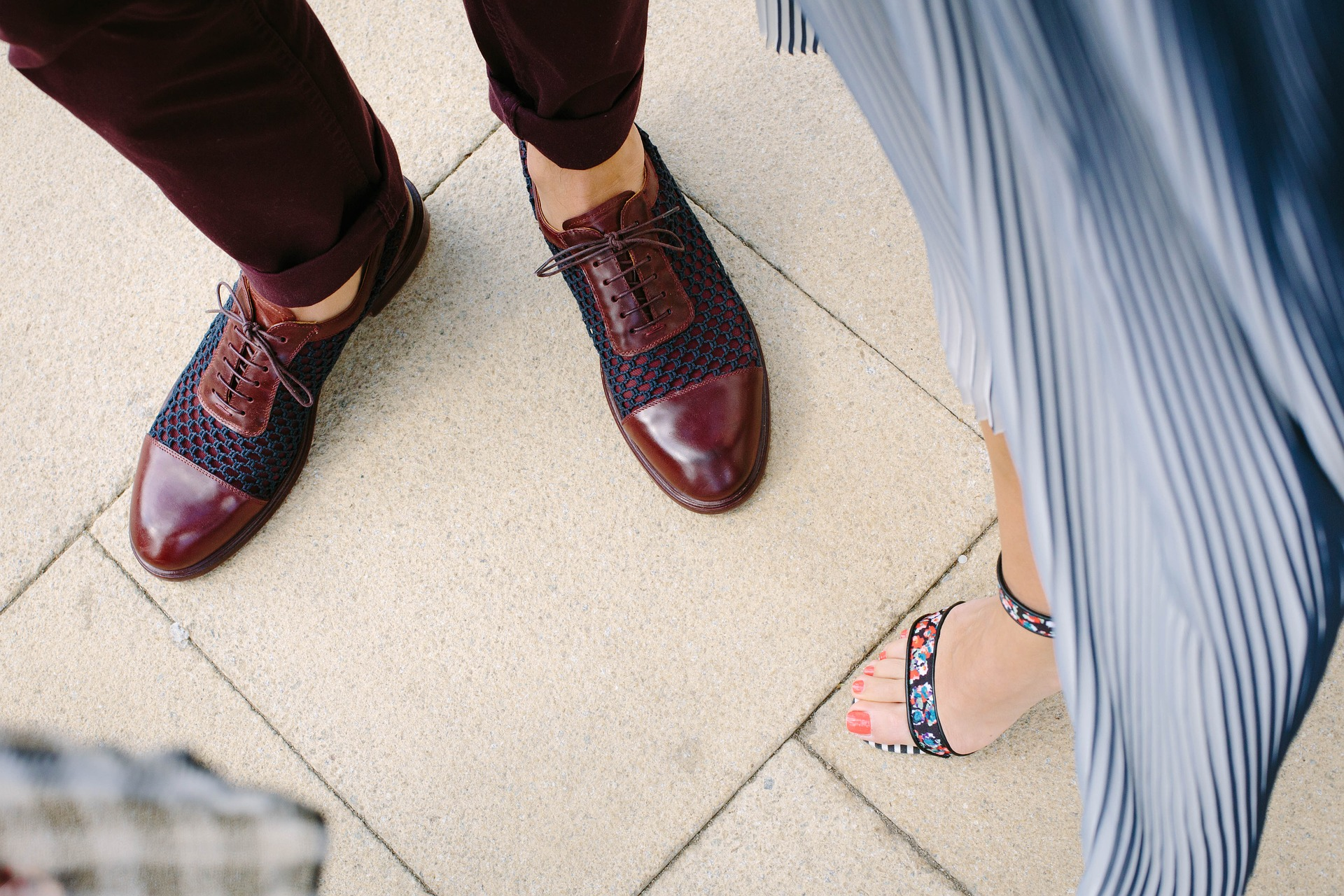How to Navigate Summer Office Fashion