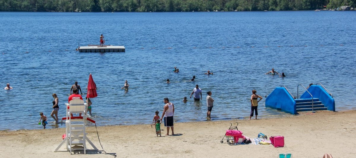 Spring-Lake-Beach-6824