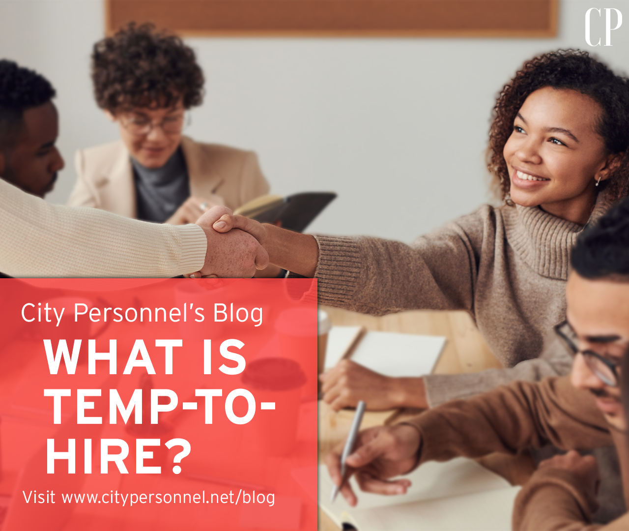 what_is_temp_to_hire
