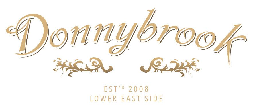 large-donnybrook-logo