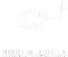 Tramezzini logo