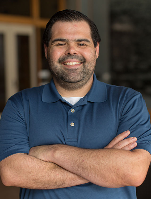Jimmy Nunez
