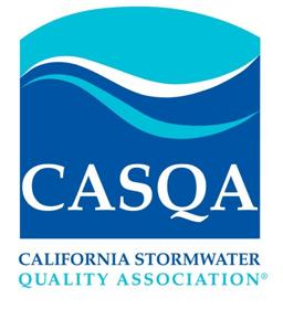 CASQA Logo