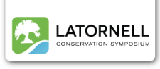 Enviropod returning to Latornell Conference 2019