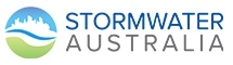 Enviropod joins the Stormwater Australia Association