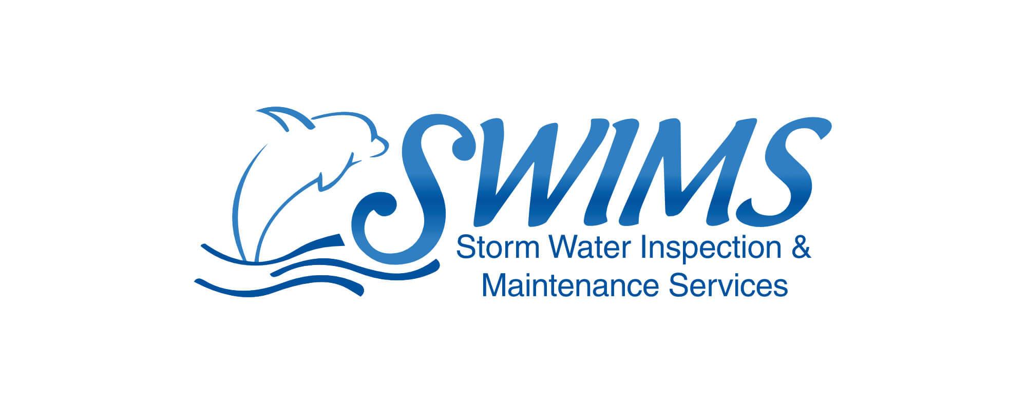 Meet Enviropod's California Installation Partner, SWIMS